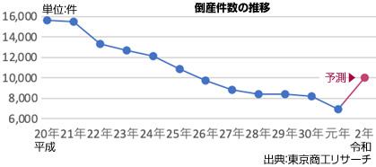 200911_1.jpg
