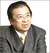 セントラル総研・八木宏之